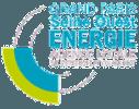 GPSO Energie